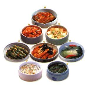 fresh_kimchi